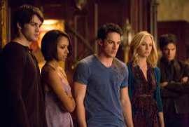 The Vampire Diaries Season 8 Episode 13