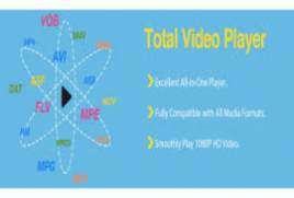 Total Video Player 1