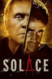 Solace 2014