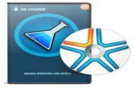 Re Loader Activator 2