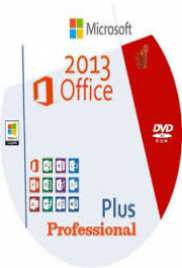 Microsoft office 2013 portable english torrent by markgusthume issuu.
