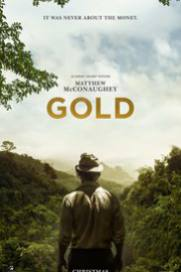 Gold 2016