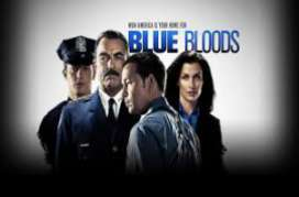 Blue Bloods Season 7 Episode 17