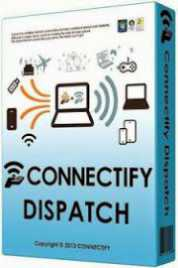 Connectify Hotspot 2016