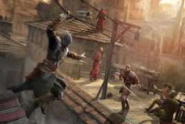 Assassins Creed Revelations SKIDROW