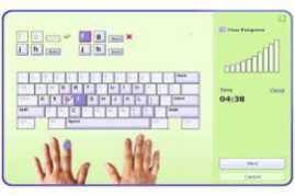 TypingMaster 10 00
