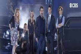 Criminal Minds s12e01