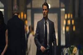 Gotham S03E09