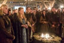 Vikings S04E08