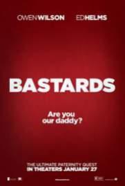 Bastards 2017