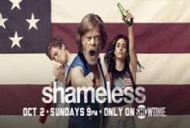 Shameless S07E15