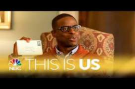 This Is Us Season 1 Episode 19