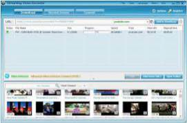 Apowersoft Streaming Video Recorder 6
