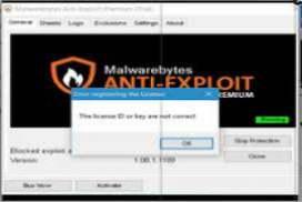 Malwarebytes Anti Malware 3
