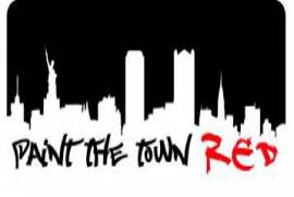 Paint the Town Red Preview Beta