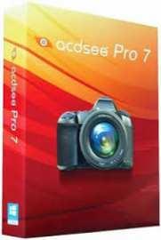 ACDSee Pro 9