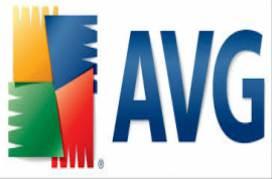 AVG Internet Security v16