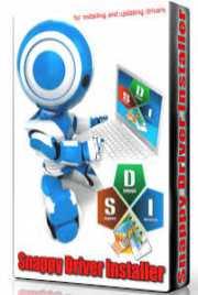 Snappy Driver Installer: R526