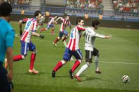 FIFA 16 Super