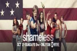 Shameless Season 7 Episode 1