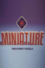 Miniature: The Story Puzzle FitGirl Repack