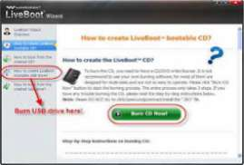 USB Flash Drive Data Recovery 1