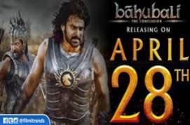 Baahubali 2 Hindi