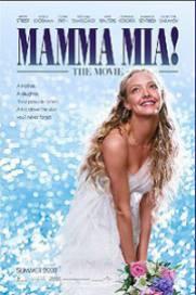 Mamma Mia Brunch 2017