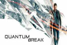 Quantum Break SKIDROW