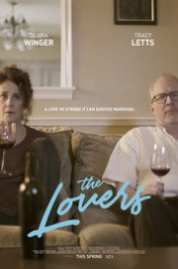 The Lovers 2017