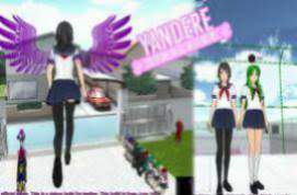 Yandere Simulator Preview June21st