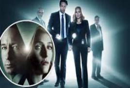 The X Files Season 10 Episode 16