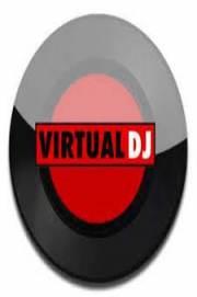 Atomix VirtualDJ Pro Infinity v8