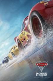 Cars 3 2017 Dvdrip Utorrent Movie Torrent Download Wintersport
