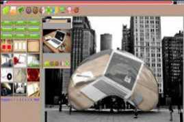 PhotoShine 5.5
