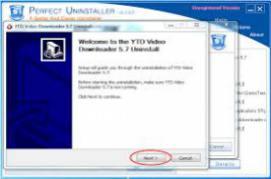 YTD Video Downloader 5