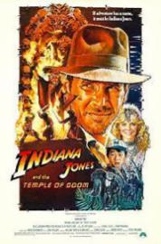 Indiana Jones: Temple Of Doom 2017