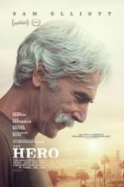 The Hero 2017