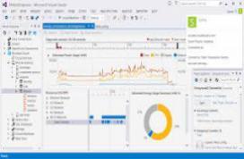 Microsoft Visual Studio 2013