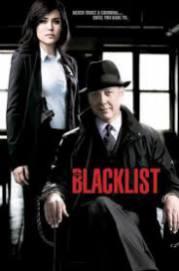 The Blacklist s04e04