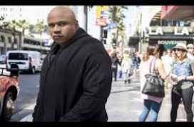 NCIS: Los Angeles S08E08