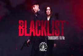 The Blacklist s04e14