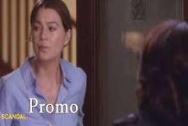 Greys Anatomy season 13 episode 17
