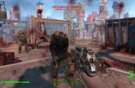 Fallout 4 v1
