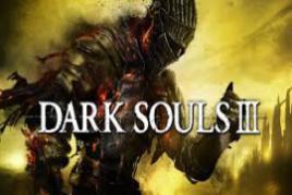 DARK SOULS III Deluxe Edition v1
