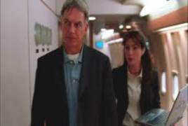 NCIS season 14 episode 20