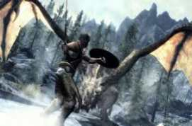 The Elder Scrolls V Skyrim Legendary