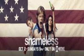 Shameless S07E20