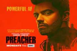 Preacher s02e12