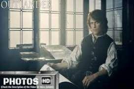 Outlander season 3 episode 17